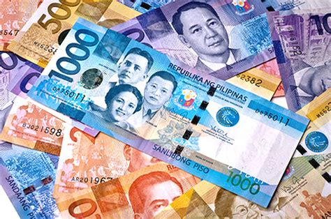 Make Money Online Philippines - online business ideas for filipinos home based ifranchise ph
