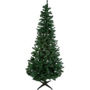 argos christmas lights sale argos 7ft tree 163 19 99 hotukdeals