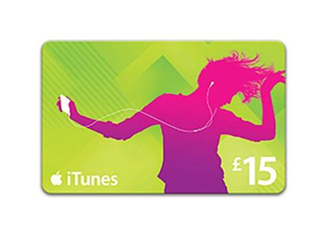 Gift Card For Itunes - itunes gift card isource