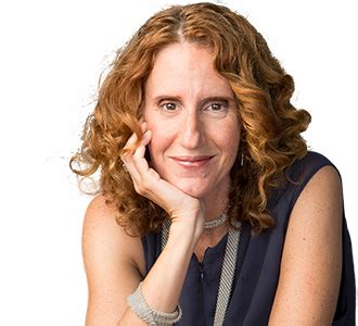 free event in manhattan this thursday with gayle forman