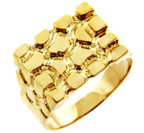 best mens 10k gold rings photos 2017 blue maize