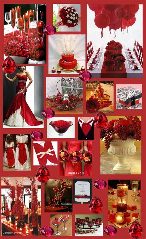 do you decide on your wedding color scheme storkie com