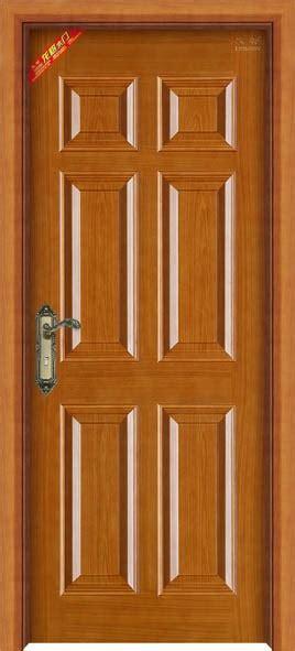 simple door single door single door design