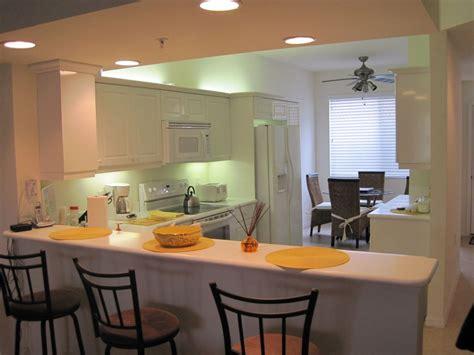küche wohnzimmer fliesen verkleiden k 252 che