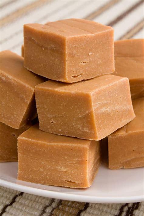 best fudge recipes top 25 best peanut butter fudge ideas on easy