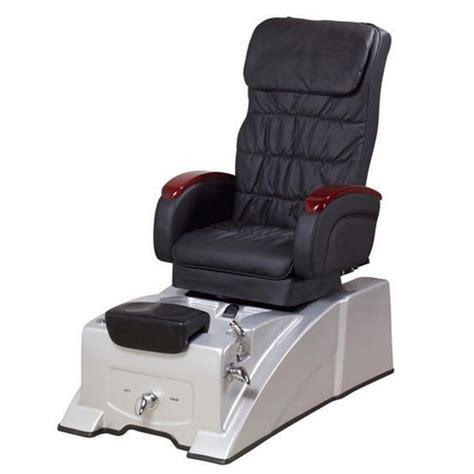european touch pedicure chair european touch pedicure chair chairs seating