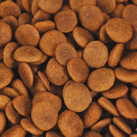 puppy kibble acana food meadowland petsolutions