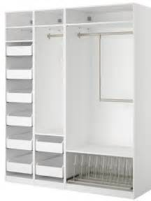 ikea closet organizer top pinned products from june 2013 pax closet and ikea
