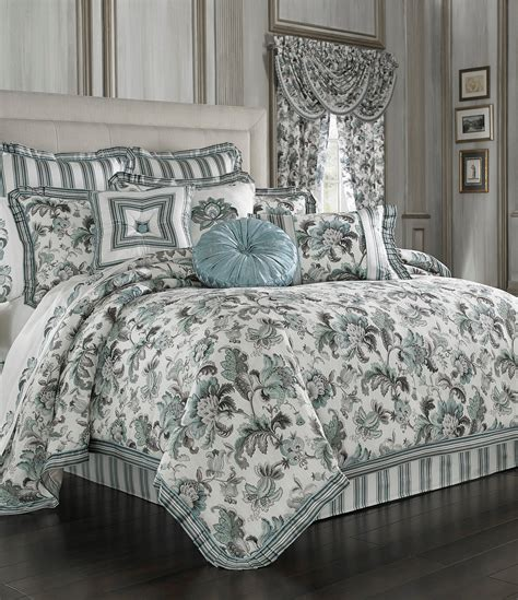 dillards comforters clearance dillards bedding clearance j queen new york atrium