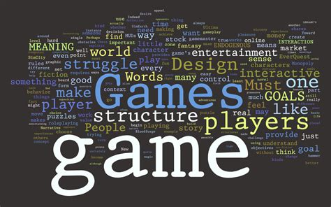 Word Game Layout | david jagneaux writer gamer and wannabe indie game dev