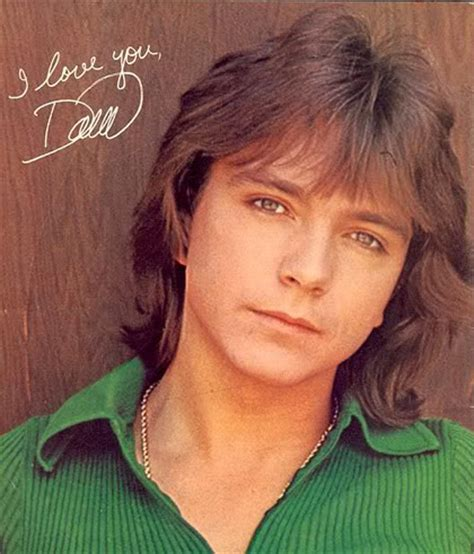 shag haircuts for men from th 70s david cassidy in print january 16 2020