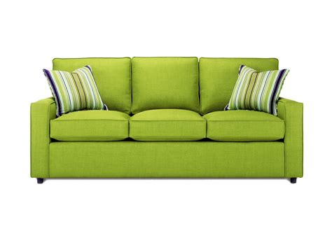 Green Sectional Sofa Sectional Sofas Osmart Responsive Template