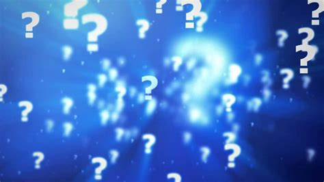 background questions gallery question marks background blue hq free download