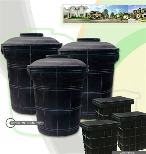septic tanks for sale poly septic tanks for sale 51 with poly septic tanks for sale cm bbs net