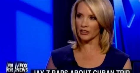 dana perino oops related keywords suggestions dana perino oops dana perino oops bing images
