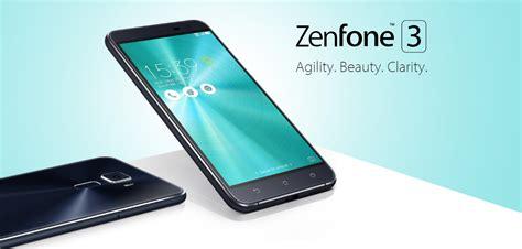 Dan Ram Hp Asus spesifikasi dan harga asus zenfone 3 ze520kl ram 4gb rom 32gb januari 2017 spesifikasi dan