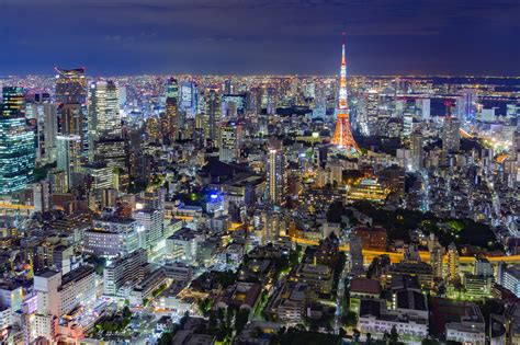 time out tokyo the best photos of tokyo check out photos of tokyo cntravel