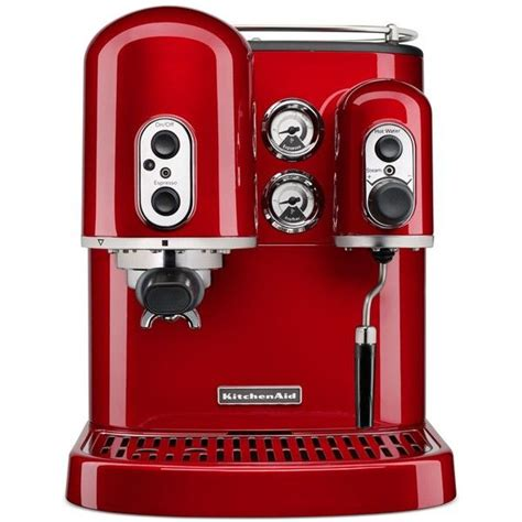 Best Small Home Espresso Machine Best 25 Cappuccino Maker Ideas On