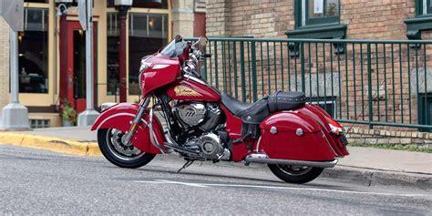 Indian Chieftain Motorrad by Gebrauchte Und Neue Indian Chieftain Classic Motorr 228 Der Kaufen