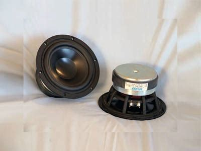bench speakers items about voice coil test bench audioxpress