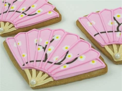 Cookies Fans 1000 images about cookies asian theme on