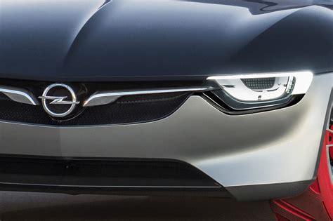 Opel Nieuwe Modellen 2020 by Opel Geeft Update Toekomstplannen 29 Nieuwtjes Tot 2020