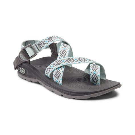 chaco sandals store locator womens chaco zvolv 2 sandal
