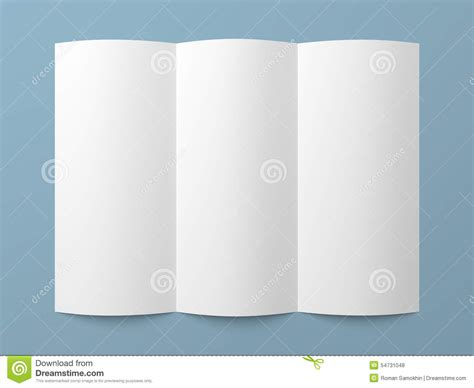 4 panel brochure paper awesome what are the dimensions of a tri fold