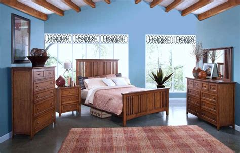 logan bedroom furniture 15 best images about bedroom sets on pinterest small