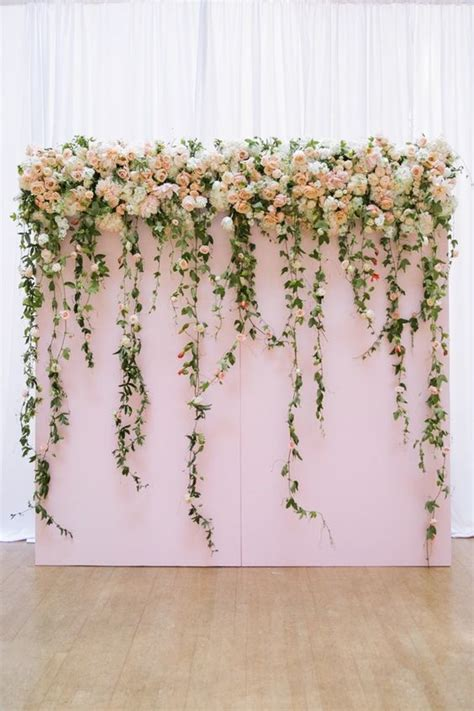 Wedding Backdrop Ideas Pictures by 20 Fabulous Photo Booth Backdrops To Make Your Pics Pop