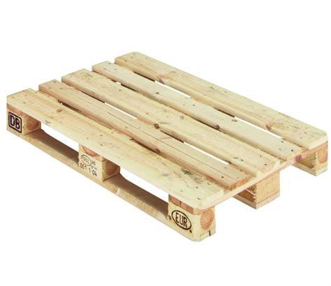 palettes bois nichoir en bois de palette mzaol