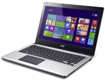 laptop computer reviews | best laptops | laptop reviews