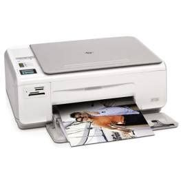 hp photosmart c4288 price, specifications, features