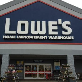 lowe s home improvement gardening centres 1202 n