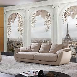 Retro Wall Murals Jammory Art Deco Wallpaper Retro Wall Covering Other 3d
