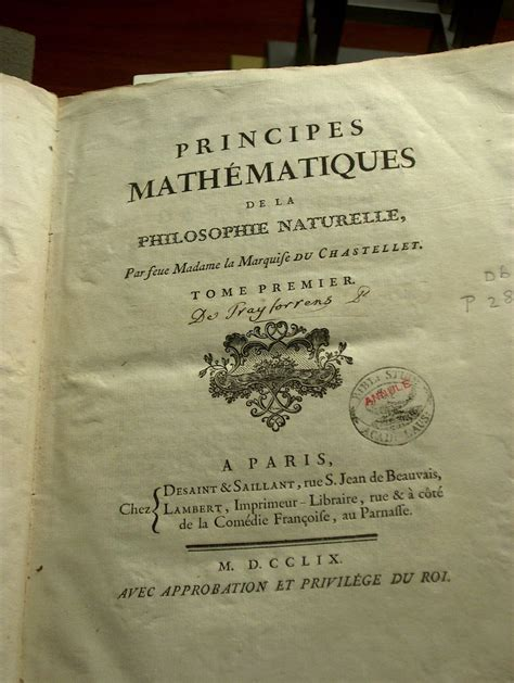 thesis translation german mathematics research paper
