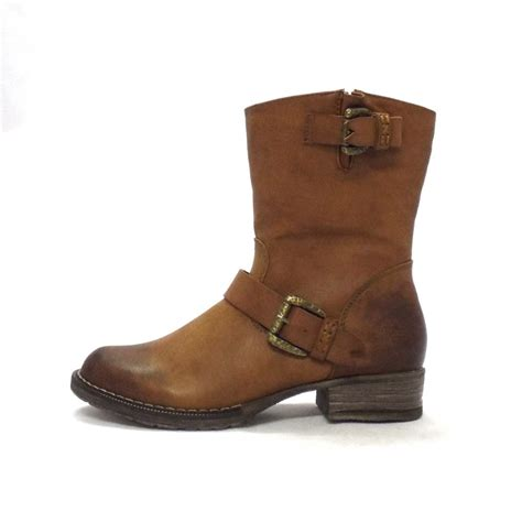Home Design Stores Uk by Rieker Aruba Ladies Tan Ankle Boots With Fleece Lining