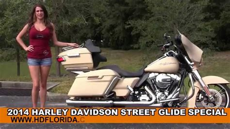 glide special motorcycles for sale used 2014 harley davidson glide special motorcycles