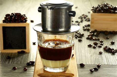 wow mantaff ini loh 14 cara membuat kopi ala cafe