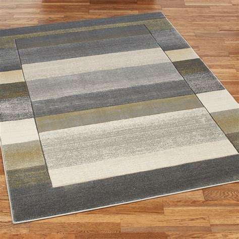 stain proof rug hardison stain resistant area rugs
