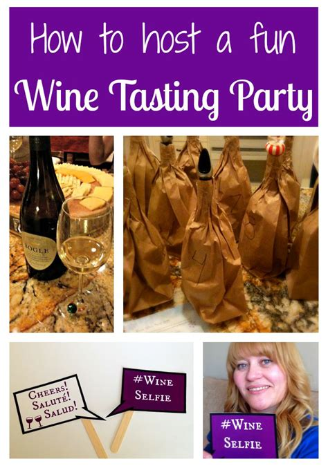 how to host a wine tasting party ideas wine folly wine tasting party tips how to host a fun one thoughts