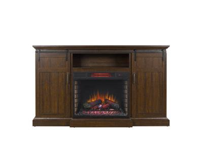 Does An Electric Fireplace Save Money by 28 Does Electric Fireplace Save Money Dimplex 20 In In Electric Fireplace Insert