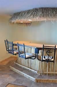 home indoor tiki bar designs joy studio design gallery