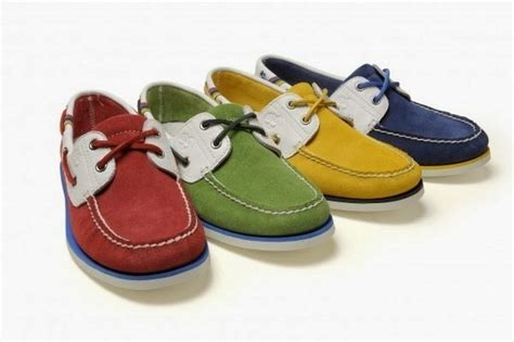 latest fashion of shoes for men 2014 3 life n fashion