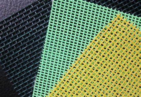 Mesh Fabric For Outdoor Furniture   [peenmedia.com]