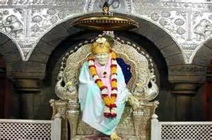 Sai Baba Temple Shirdi Sai Baba Temple Navagraha Temple