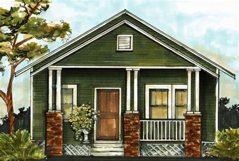 bungalow house plans 1000 sq ft cottage house plans under 1000 sq ft woodplans