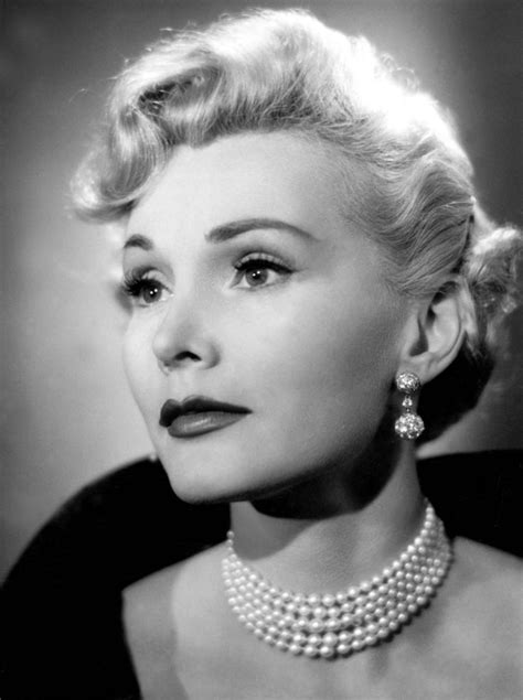 zsazss gabor hair style 61 best images about movie s women hair styles on pinterest