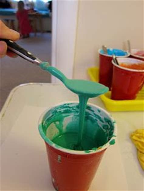 1000+ images about cornstarch fun on pinterest