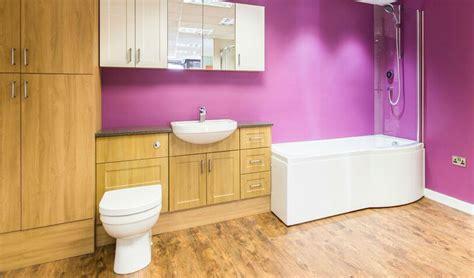 bathroom showrooms in bristol bathroom showrooms in bristol 28 images kitchen showroom in bristol kitchens by